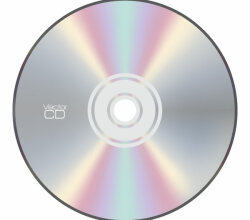CD Resource Vector