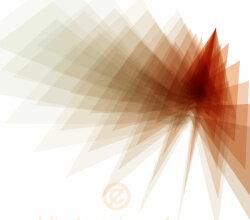Background Design Vector