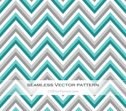 Chevron Pattern Vector Illustrator