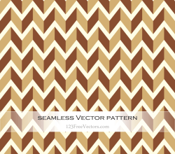 Chevron Pattern Illustrator Download