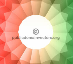 Vector Colorful Background Graphics