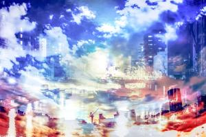 -shared-img-thumb-HIRO92_indasutoriarucity_TP_V