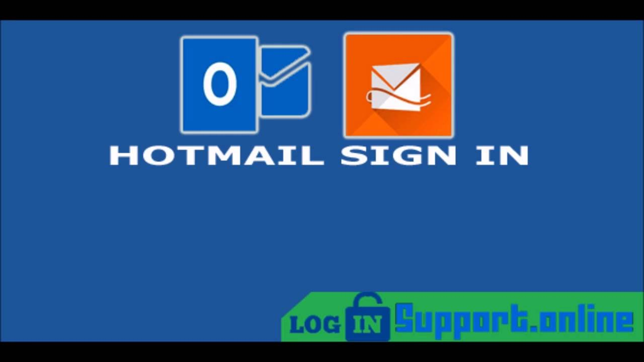 Fr sign reception boite in de hotmail Hotmail Connexion