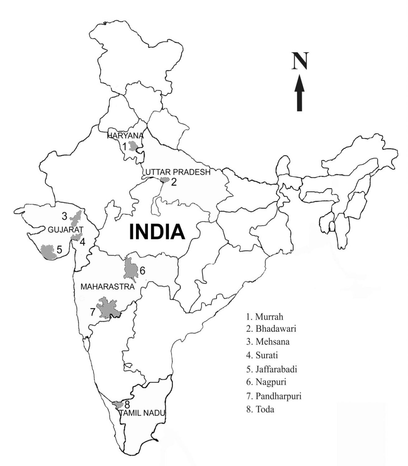 Download Ppt On Northern Plains Of India