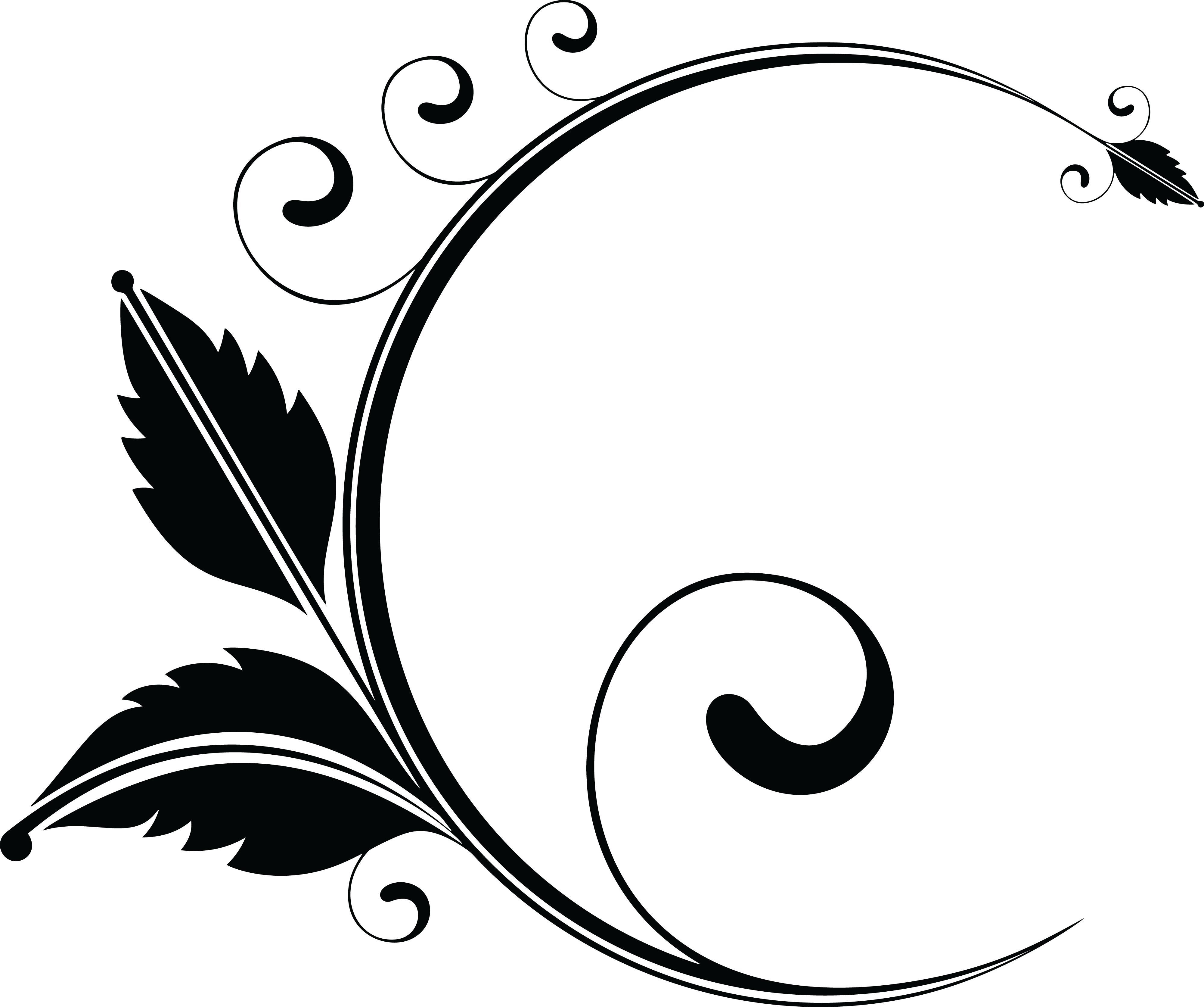 Free Clipart Eps Ai Svg Cdr