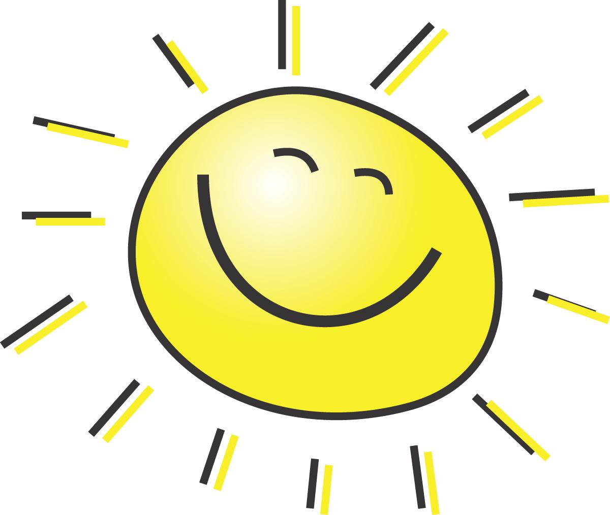 https://i1.wp.com/free.clipartof.com/5-Free-Summer-Clipart-Illustration-Of-A-Happy-Smiling-Sun.jpg