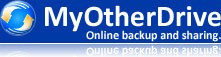 myotherdrive-logo-v4