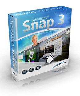 ashampoo-snap-3