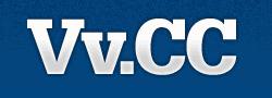 Vv.Cc