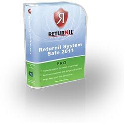 returnil-system-safe-pro-2011