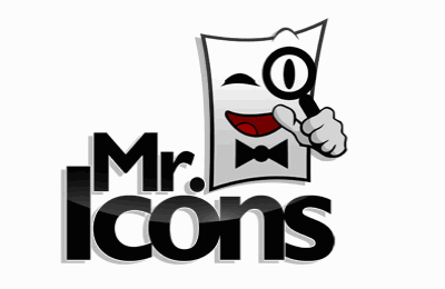 Mr. Icons