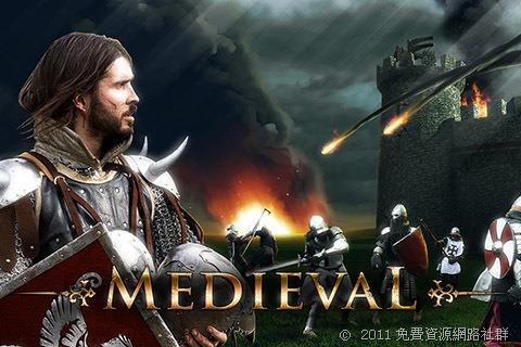medieval-01