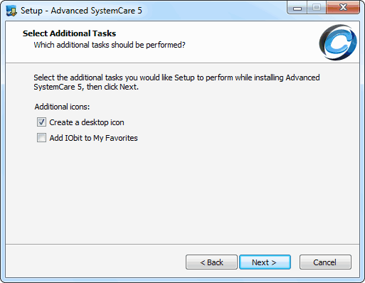【只送不賣】Part 10: Advanced SystemCare 全方位系統優化軟體,30 套 PRO 版大放送!