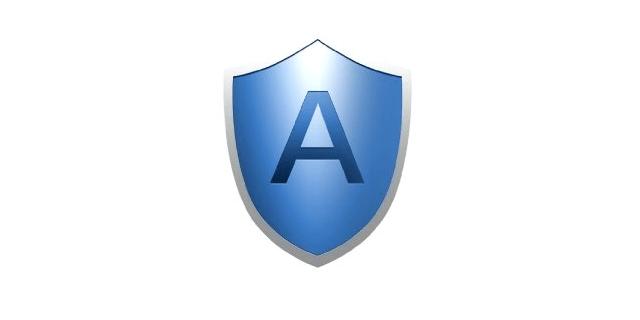 AegisLab Antivirus Free 行動防毒安全工具免費版(Android)
