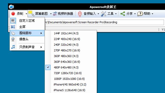 2013 11 11 1003