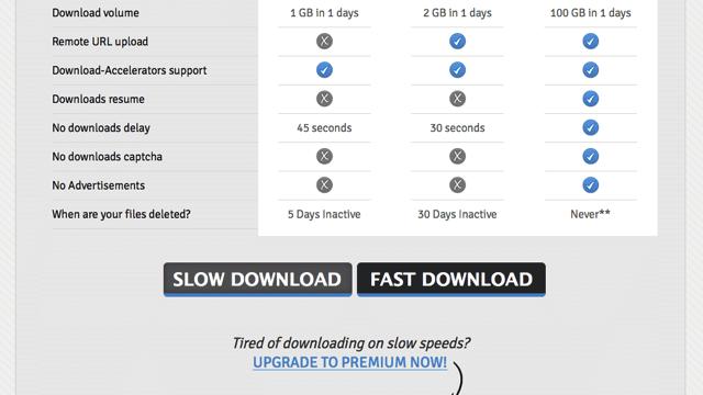 FileOM 免費 500 GB 網路空間註冊、下載使用教學