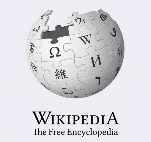 Wikipedia Mobile 維基百科帶著走,隨用隨查手機 App(iOS、Android)