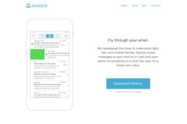 8 個免費增加 Dropbox 容量教學懶人包