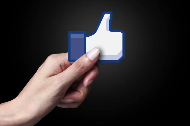 數萬 Facebook 廣告投放案例,撰寫企劃廣告文案最佳靈感來源