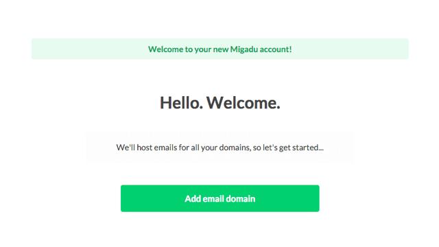 Migadu