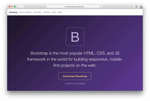 BootCDN 免費開放原始碼公共 CDN 服務,提供兩千種以上程式加速網站 via @freegroup