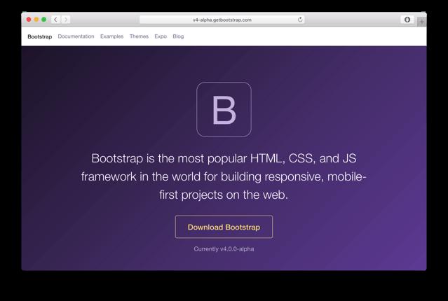 BootCDN 免費開放原始碼公共 CDN 服務,提供兩千種以上程式加速網站