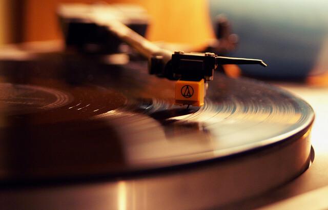 MUZIK Air 聽不累24小時電台,全世界古典樂免費網上收聽免下載 via @freegroup
