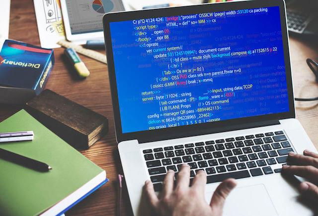 Marmoset 華麗的程式碼擷圖產生器,支援多種程式語言類型、配色特效
