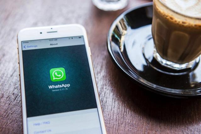 最後 30 天!如何禁止 WhatsApp 將你的帳號資訊與 Facebook 共享?