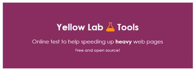 16 個網站速度測試工具推薦,分析網頁效能表現