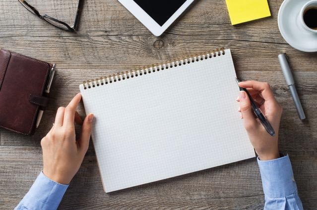 Write.as 結合匿名發佈和免費個人網誌,純文字創作就在彈指之間