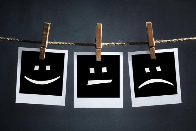 Emoji CSS 免費表情符號圖示庫,讓你的網站支援表情圖案功能
