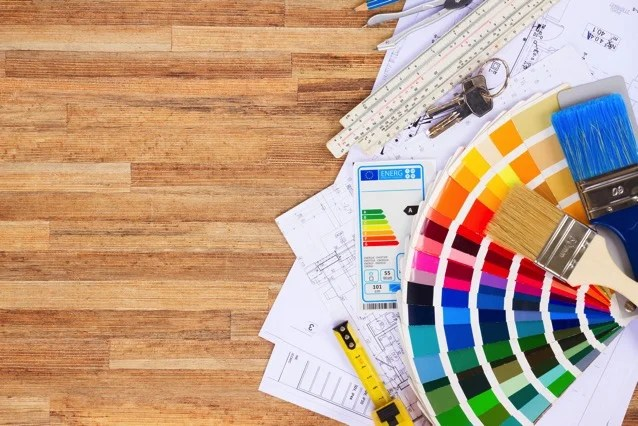 Colordot 更人性化的選色工具,搖動滑鼠輕鬆找出配色靈感
