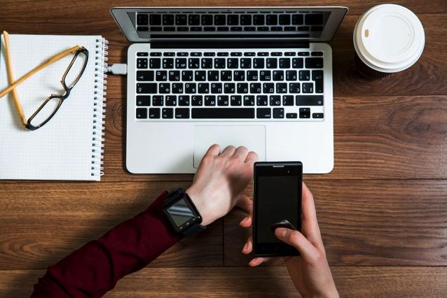 Device Metrics 應用程式開發必備!Google 收錄各種常見筆電、行動裝置螢幕規格細節查詢