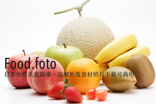 Food.foto 日本免費美食圖庫,高解析度食材照片下載可商用