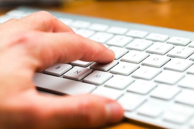 IMRemoval 免費 Mac 輸入法移除工具,刪除系統中用不到的輸入法套件
