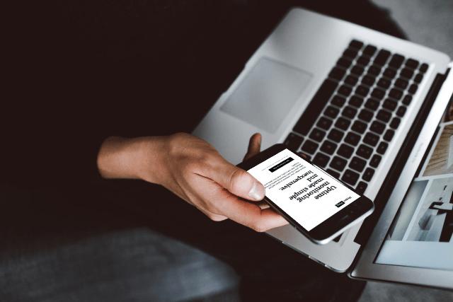 Hyperping 簡單又實惠網站監測服務,發生異常以 Email 簡訊通知