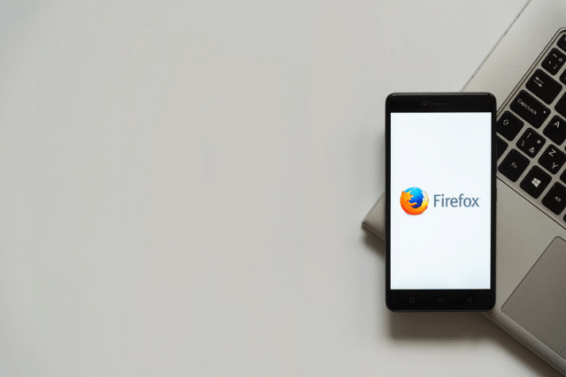 Chrome Store Foxified 直接在 Firefox 安裝使用 Chrome、Opera 擴充功能