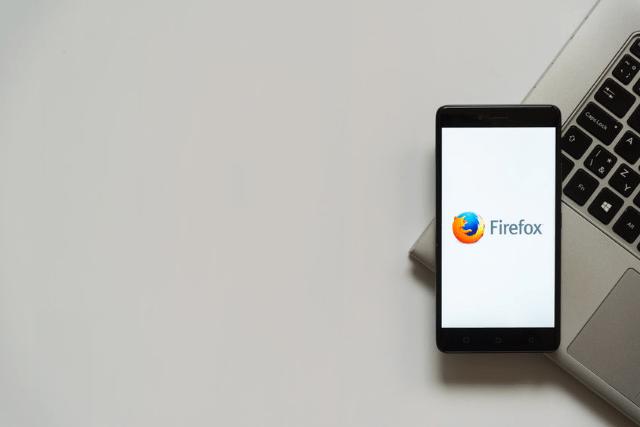 Chrome Store Foxified 直接在 Firefox 安裝使用 Chrome、Opera 擴充功能