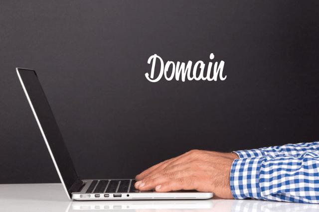 在 Facebook 企業平台網域名稱驗證,開啟自訂鏈結和預覽內容權限
