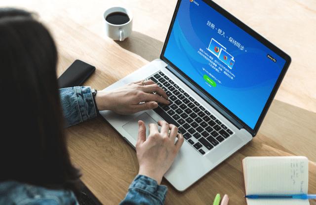 設定 Firefox 帳號「兩步驟驗證」功能教學,強化個人資訊安全性