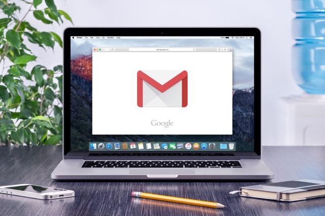 如何將 Gmail 郵件完整內文保存匯出成 EML 檔案格式?離線也可閱讀