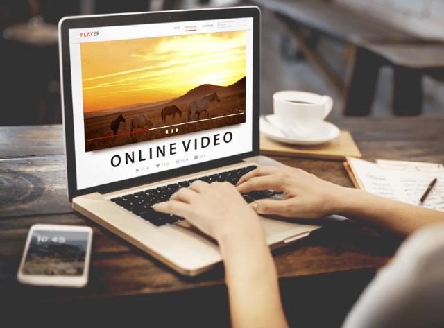 VideoFk 整合各類影音下載工具,輕鬆獲取 Tumblr、Instagram 等影片檔案