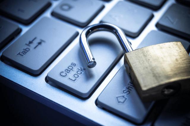 使用 Cloudflare 防火牆 Zone Lockdown 保護網站控制台及登入頁面教學