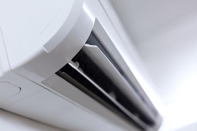 買冰箱、冷暖氣或除濕機可補助,節能電器退還減徵貨物稅線上申請教學