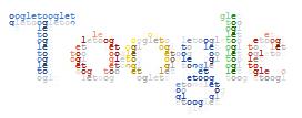 Toogle_Logo