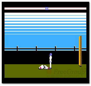 Nintendo8-04.png