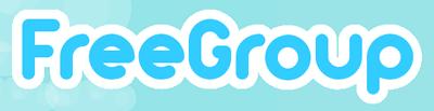 以Twitlogo製作出來的Twitter Logo