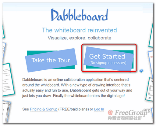 dabbleboard-02.png