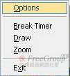ZoomIt 的三大功能